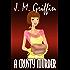 A Crusty Murder (Book 1 Deadly Bakery Series)