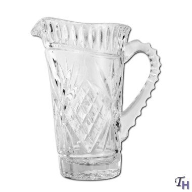 Godinger SHANNON WATER PITCHER (Shannon Water Pitcher)