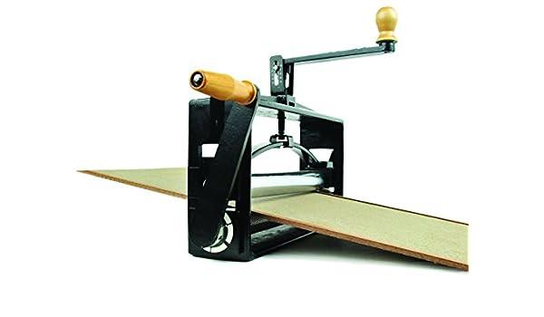 Adjustable Height Model B Steel Press For Printmaking Speedball 4136 Block Printing Press