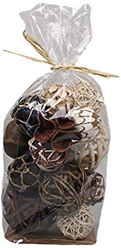 jodhpuri-decorative-spheres-brown