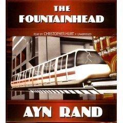 The fountainhead essay