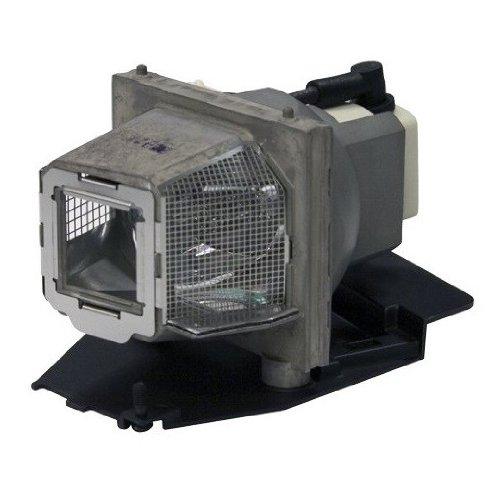 Optoma BL-FP180B 交換用ランプ   B00X2CMQXW