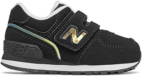 new balance scarpe bambina 23