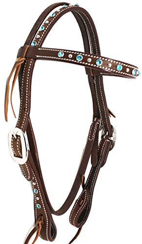 Most Popular Horse Bridles & Accessories
