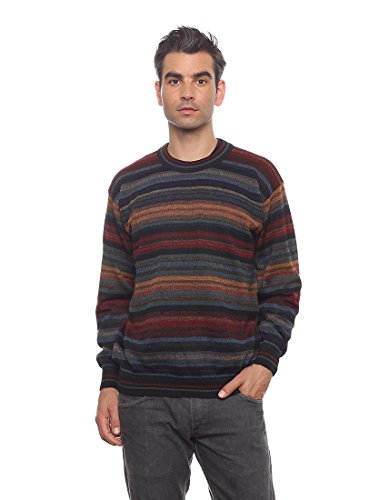 b1c1404cff19e1 We Analyzed 1,226 Reviews To Find THE BEST Alpaca Sweater
