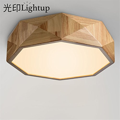 Neo Pendant Light - 5
