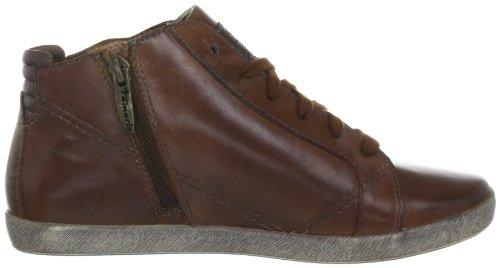 nut 1 29 25219 Marrone Sneaker 443 Active braun Donna 1 Tamaris mocca Cfqw5Unxz