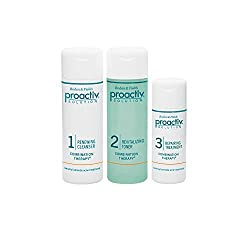 Proactiv 3-Step System by Guthy Renker