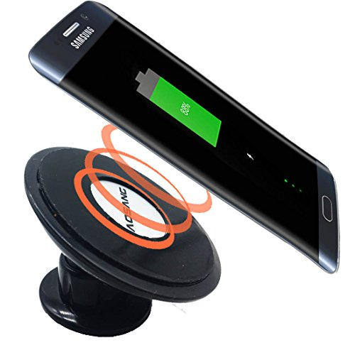 Wireless AOSANG Universal Dashboard Qi Enabled product image