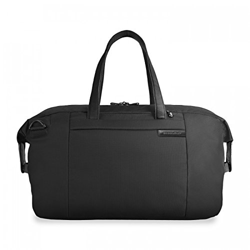 Briggs & Riley Baseline Large Travel (Baseline Large Travel Satchel)