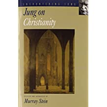 Jung on Christianity