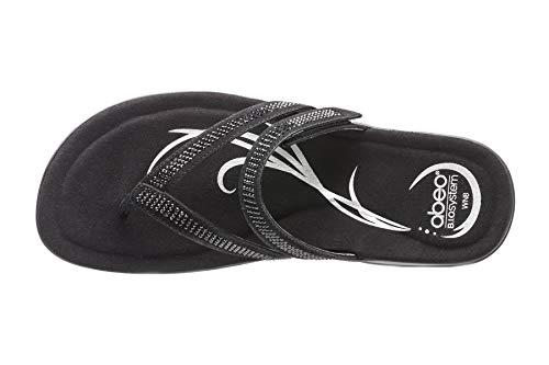 ABEO Benefit Neutral - Women's Flip Flop Sandals