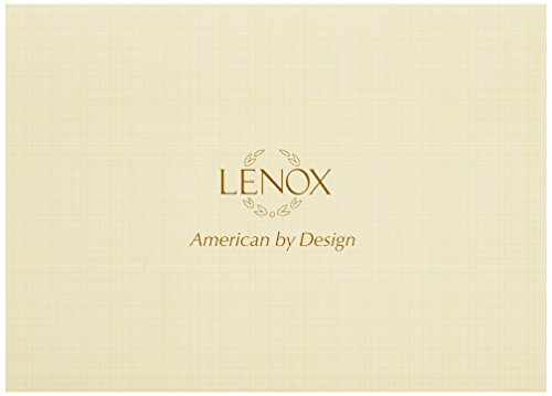 Lenox Holiday Open Vegetable Bowl by Lenox (Image #1)