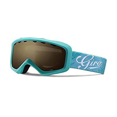 Giro Women's Charm: Snow Goggles