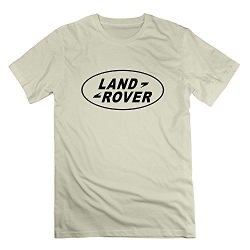 mens-land-rover-logo-t-shirt-natural