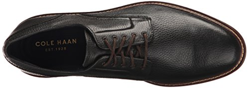 Chukka Boulder Heather Steel Men's Vince Boot qPnFE65