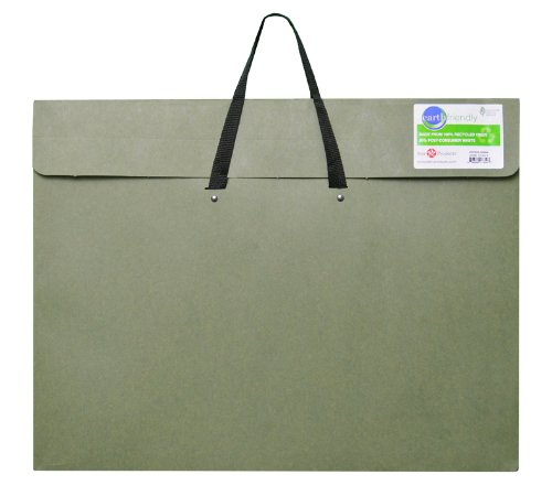 Star Products Portfolios, 17-Inch by 22-Inch by Star Products