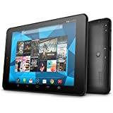 Ematic Dual-Core EGD078 7.9-Inch 8 GB Tablet