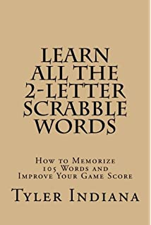 Amazon The ficial Scrabble Players Dictionary New 5th