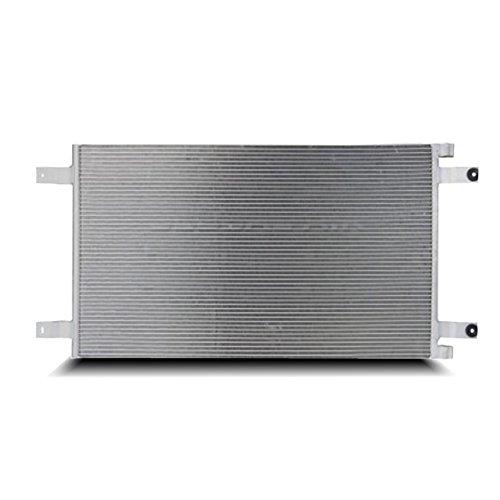 Condenser-AC-Kenworth-T800-T2000-2008-2009-OEM-M3659002-N4778001