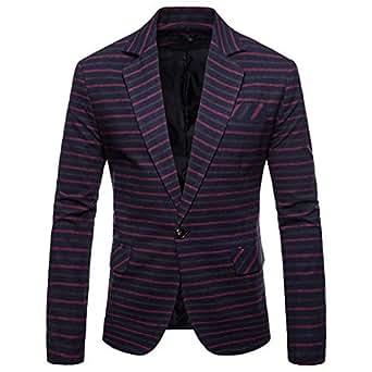 Amazon.com: New Arrival Brand Clothing Autumn Winter