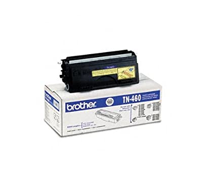 BROTHER HL-1270N DRIVERS FOR WINDOWS DOWNLOAD