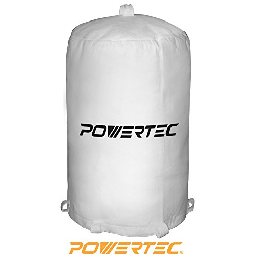 Filter Bag Dust Collector - 1