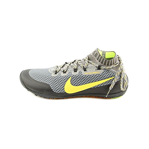 free shipping Nike Free Hyperfeel Run Trail Womens running