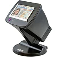 CSSN Snapshell IDR - ID scanner and ID card reader