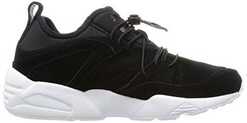 Puma Sneakers Glory Puma of Soft White Black Blaze Puma Uomo RwqrHR