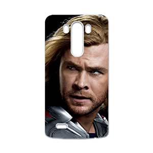 thor Phone Case for LG G3