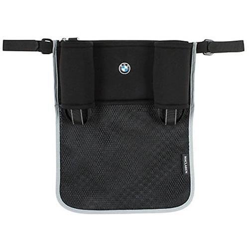 Bmw Stroller Pram - 6