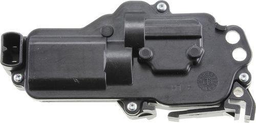 VDO AC89706 Door Lock Actuator (1997 Ford F150 Door Lock Actuator compare prices)