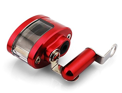 ninja 250r accessories - 8