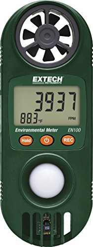extech-en100-compact-hygro-thermo-anemometer-with-light-sensor