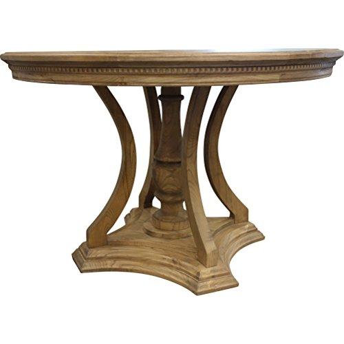 Table Dining Avignon (Manoir Avignon Table)