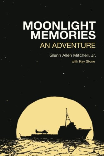 Moonlight Memories: An Adventure