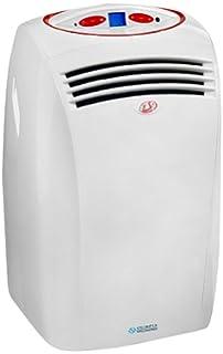 Argoclima Softy Plus Climatizzatore Portatile Funzione