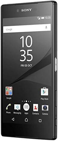 Sony Xperia Z5 Premium E6853 Smartphone Libre 4 G (Pantalla: 5 ...