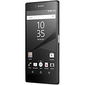 sony xperia z5 e6653 32gb 4g lte international. Black Bedroom Furniture Sets. Home Design Ideas