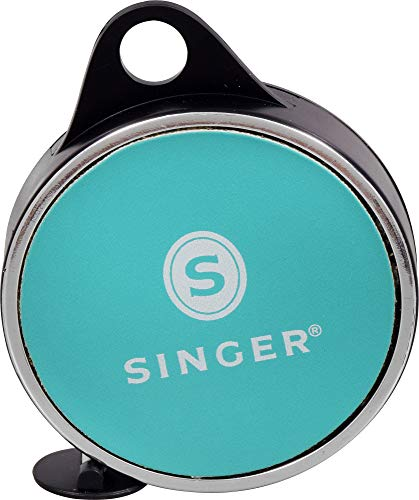 Large Product Image of SINGER 50003 Pro Series Retractable Pocket Tape Measure, 96