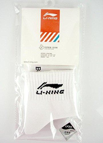4-pairs-of-li-ning-lining-awsf581-1-sports-socks-for-men-or-women