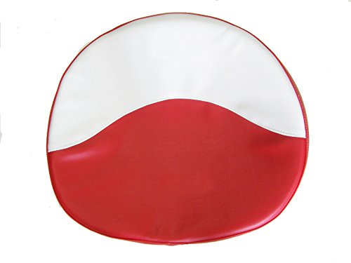 r1015-red-white-pan-seat-cover-for-case-ih-international-farmall-tractors-21-wide-made-in-the-usa