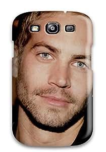 Earurns ZbqBRhj14965ECnBd Case Cover Skin For Galaxy S3 (paul William Walker)