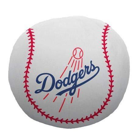y MLB Los Angeles Dodgers 11
