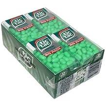 Tic Tac Big Pack Wintergreen