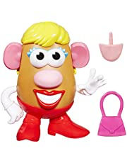 Mr. Potato Head Mr Mrs Classic