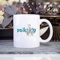 Psikolog Kupa Bardak