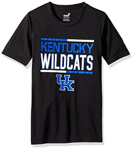 CAA Kentucky Wildcats Youth Boys
