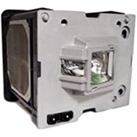 Runco 151-1042-00 Projector Assembly with High Quality Original Projector Bulb